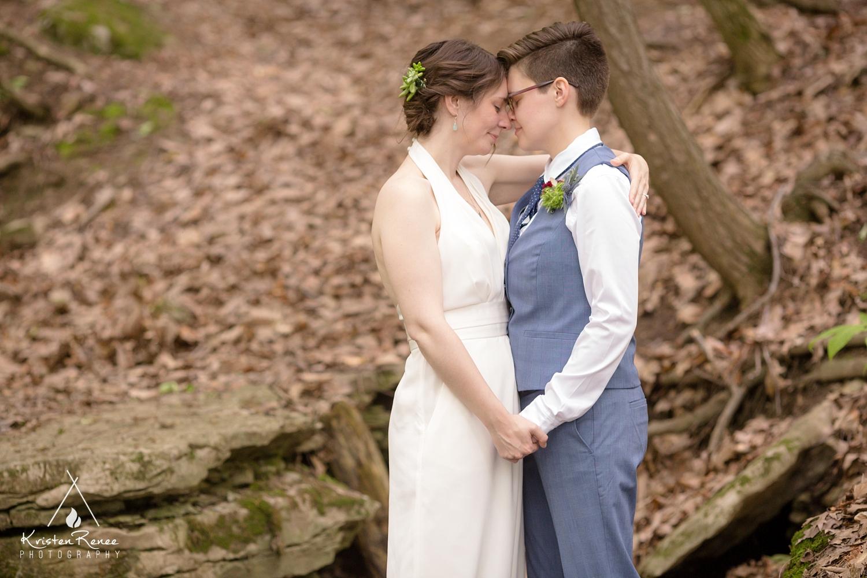 Otto McNeill Wedding - Thacher Park - Kristen Renee Photography_0035.jpg