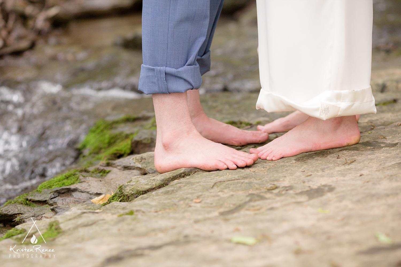 Otto McNeill Wedding - Thacher Park - Kristen Renee Photography_0036.jpg