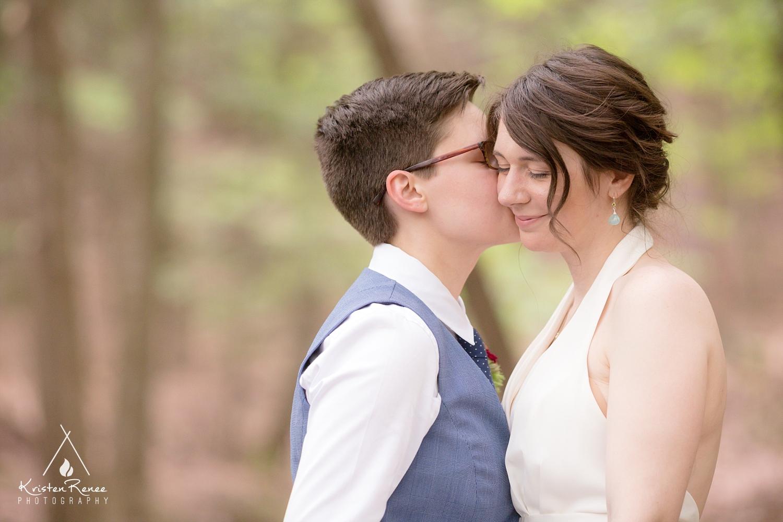 Otto McNeill Wedding - Thacher Park - Kristen Renee Photography_0037.jpg