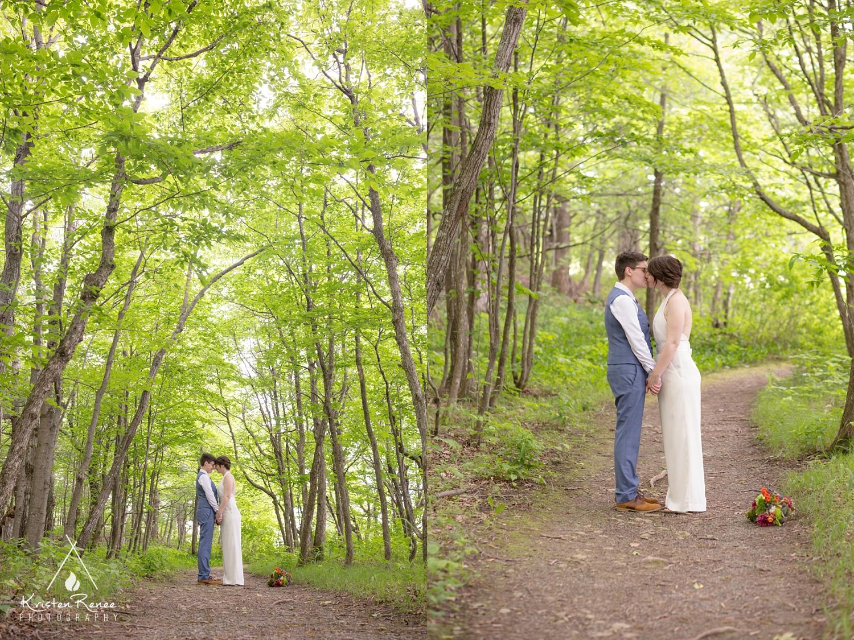 Otto McNeill Wedding - Thacher Park - Kristen Renee Photography_0038.jpg