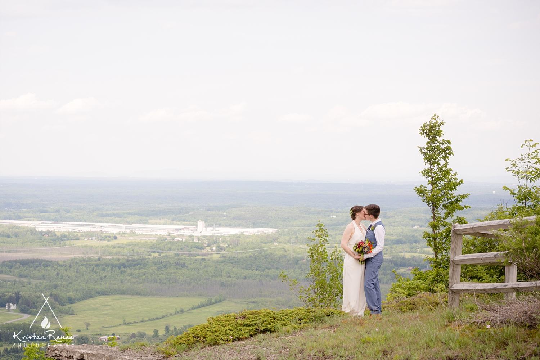 Otto McNeill Wedding - Thacher Park - Kristen Renee Photography_0041.jpg
