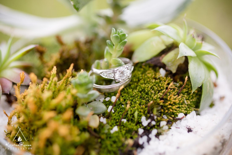 Otto McNeill Wedding - Thacher Park - Kristen Renee Photography_0042.jpg
