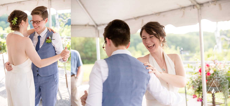 Otto McNeill Wedding - Thacher Park - Kristen Renee Photography_0045.jpg