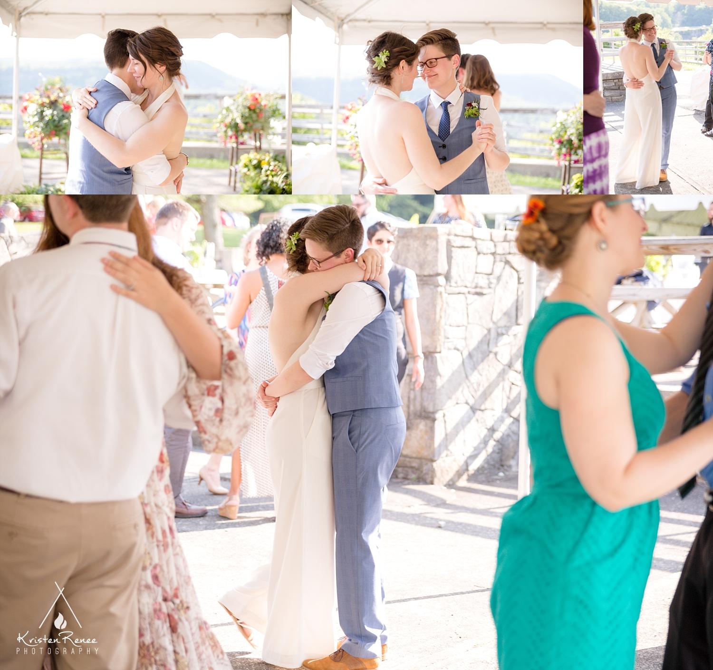 Otto McNeill Wedding - Thacher Park - Kristen Renee Photography_0046.jpg