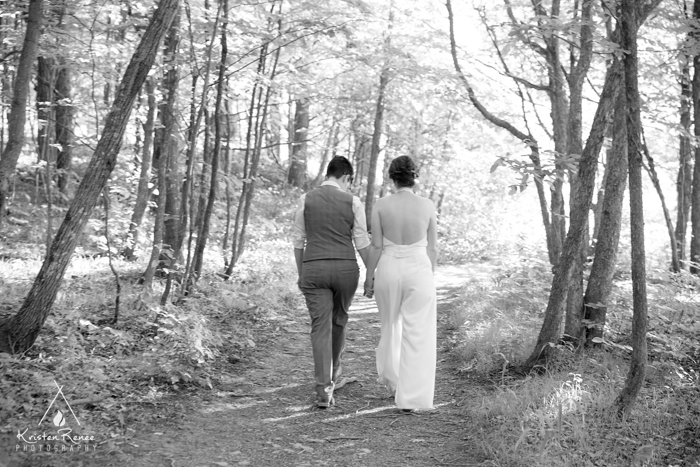 Otto McNeill Wedding - Thacher Park - Kristen Renee Photography_0049.jpg