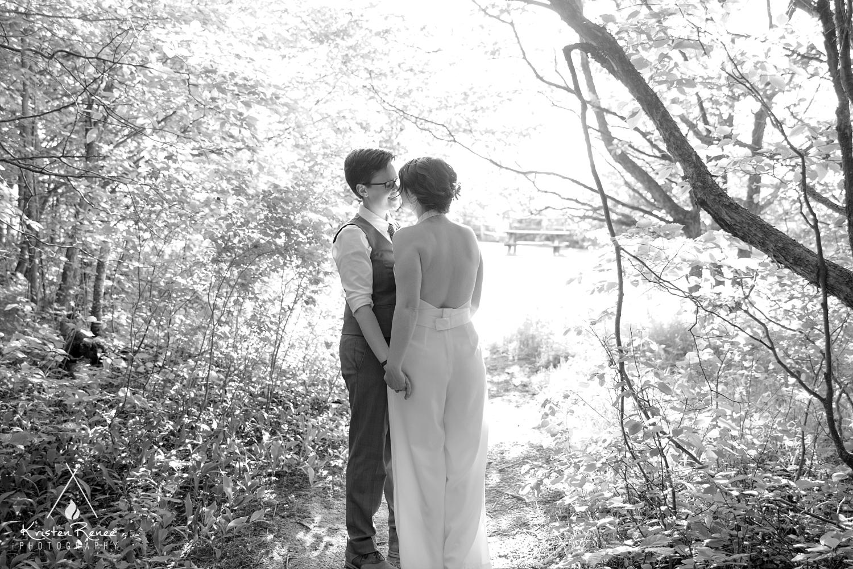 Otto McNeill Wedding - Thacher Park - Kristen Renee Photography_0050.jpg