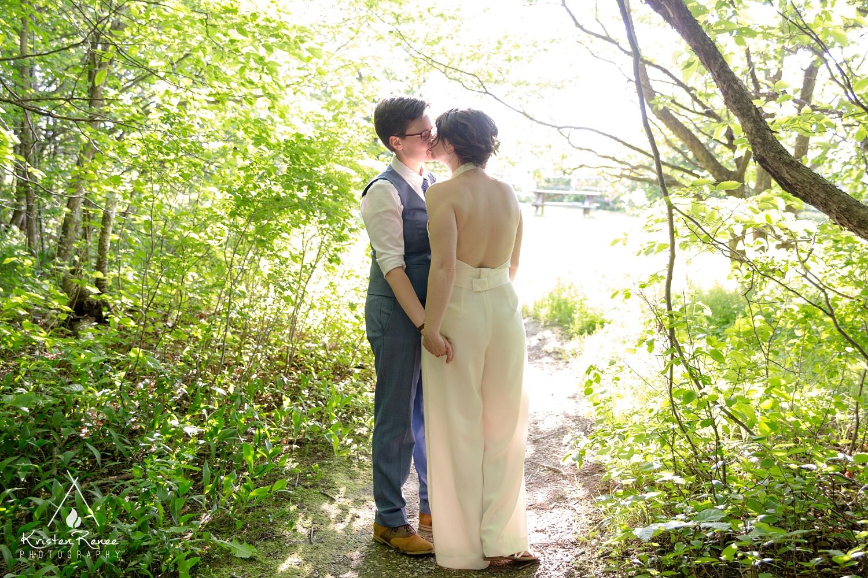 Otto McNeill Wedding - Thacher Park - Kristen Renee Photography_0051.jpg