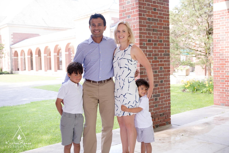 Hall of Springs Family Portraits_0004.jpg