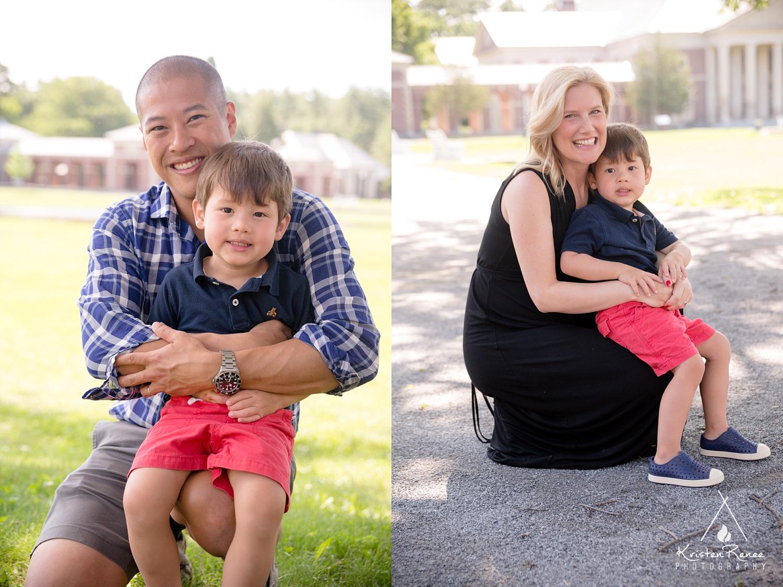 Hall of Springs Family Portraits_0006.jpg