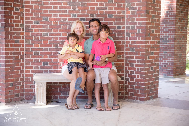 Hall of Springs Family Portraits_0007.jpg