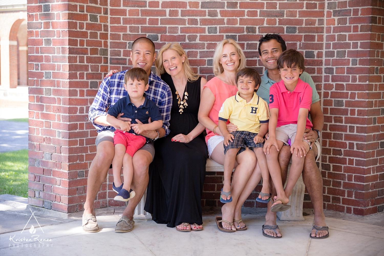 Hall of Springs Family Portraits_0008.jpg