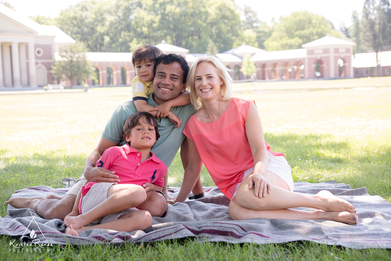 Hall of Springs Family Portraits_0009.jpg