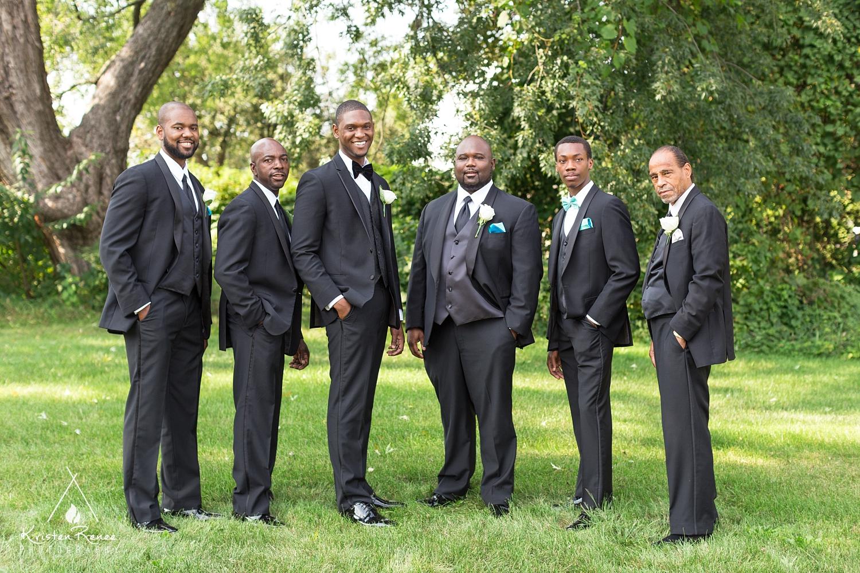 Harris Wedding_0003.jpg