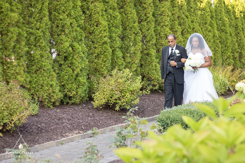Harris Wedding_0009.jpg
