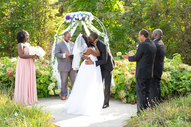 Harris Wedding_0012.jpg
