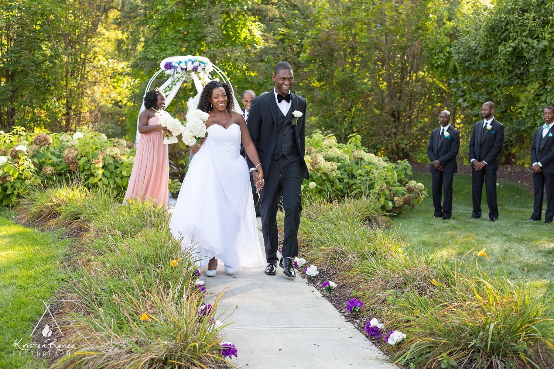 Harris Wedding_0013.jpg