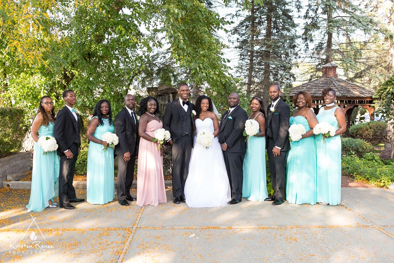 Harris Wedding_0016.jpg