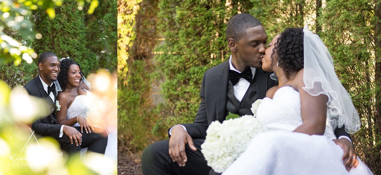 Harris Wedding_0018.jpg