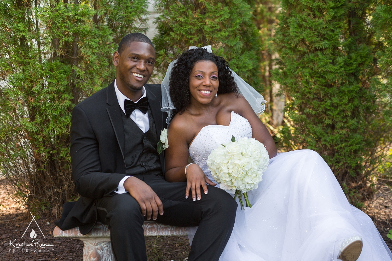Harris Wedding_0017.jpg