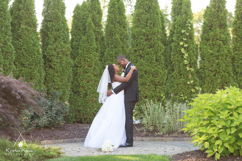 Harris Wedding_0021.jpg