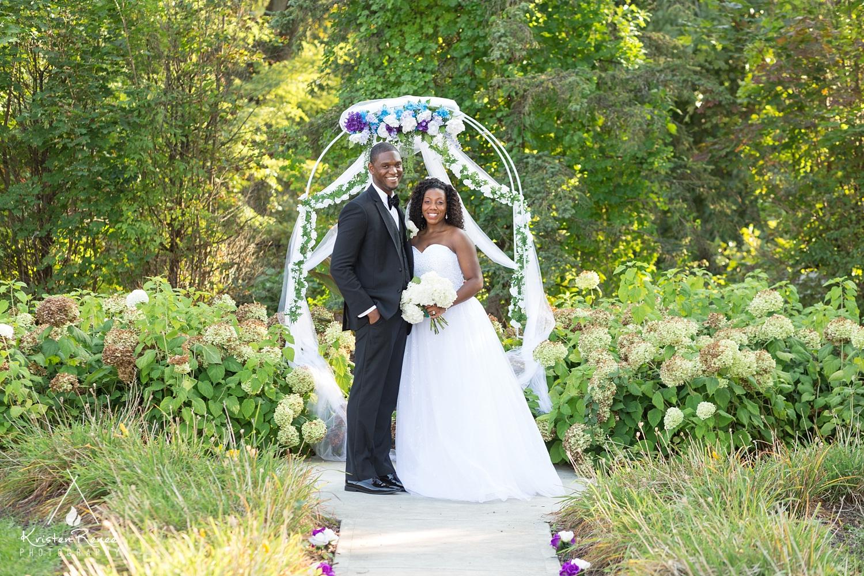 Harris Wedding_0022.jpg