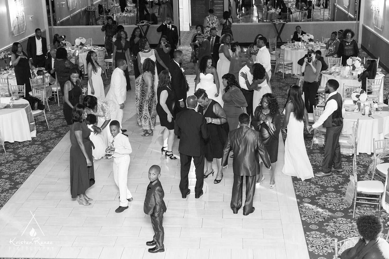 Harris Wedding_0029.jpg