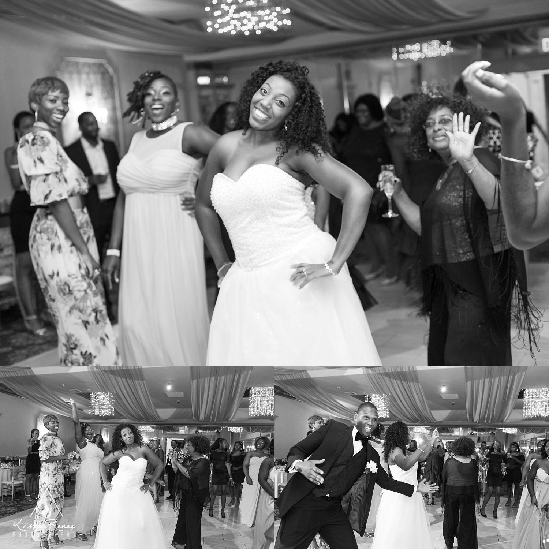 Harris Wedding_0030.jpg