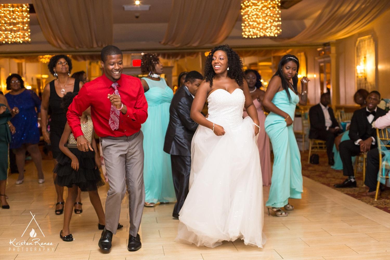 Harris Wedding_0031.jpg