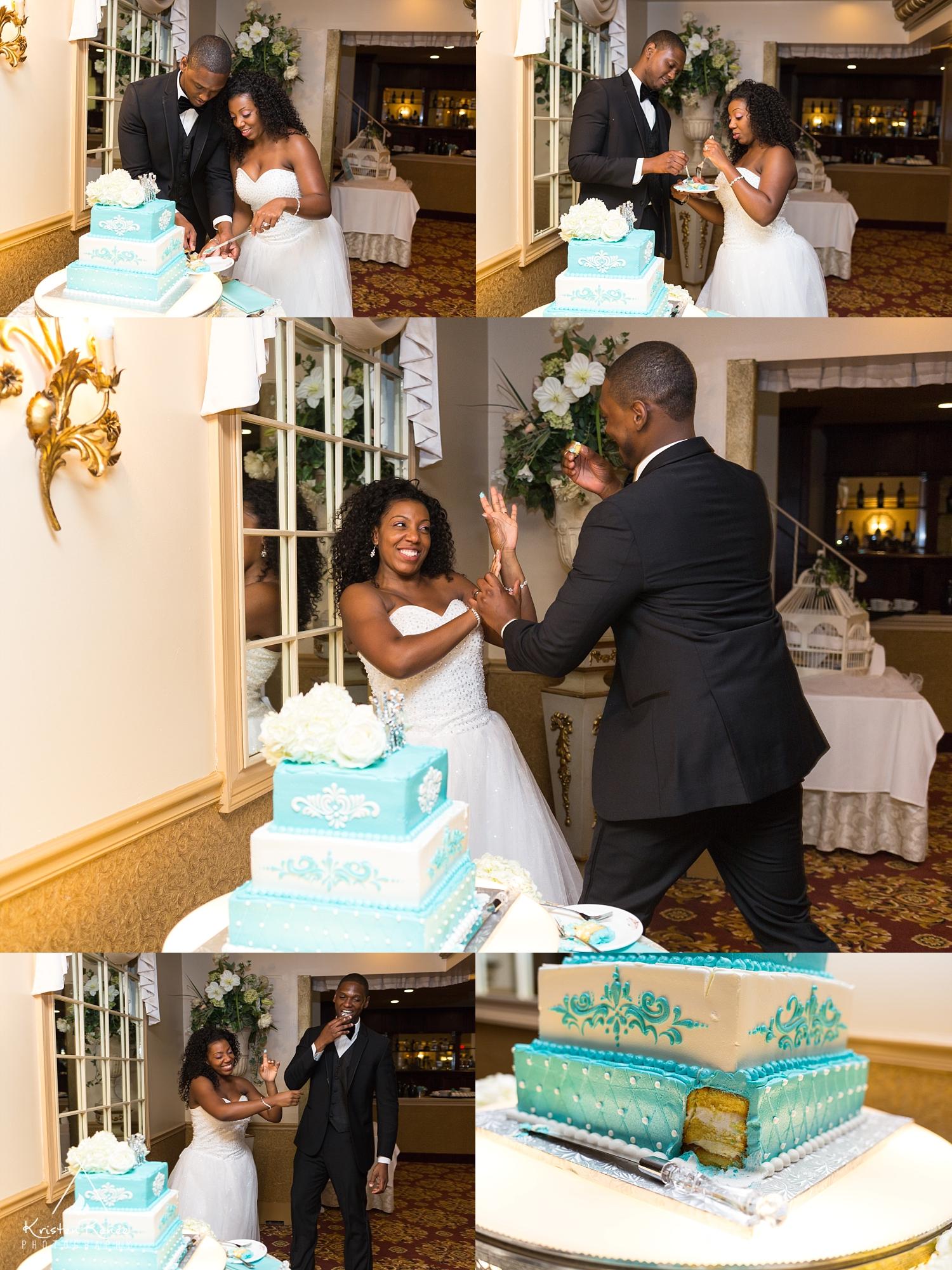 Harris Wedding_0033.jpg