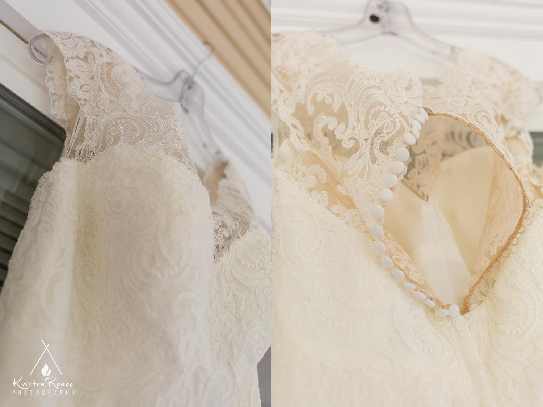 Goyer Wedding_0002.jpg