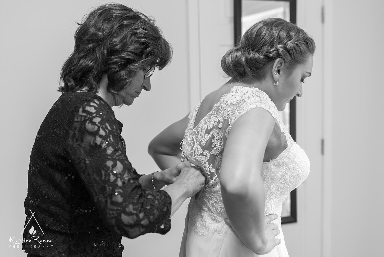 Goyer Wedding_0006.jpg