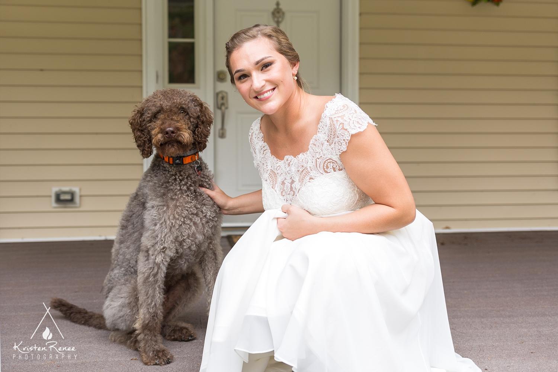 Goyer Wedding_0008.jpg