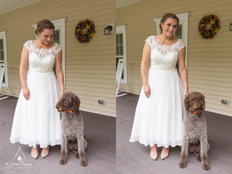 Goyer Wedding_0009.jpg