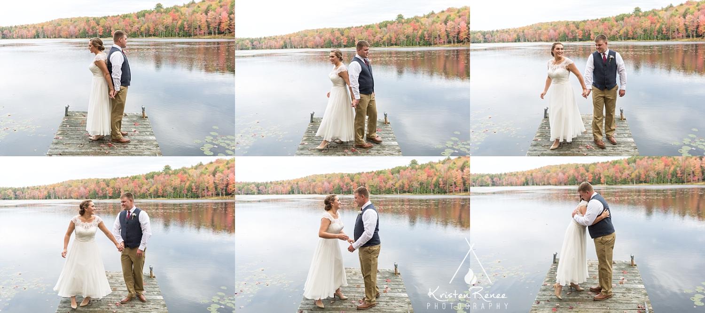 Goyer Wedding_0013.jpg