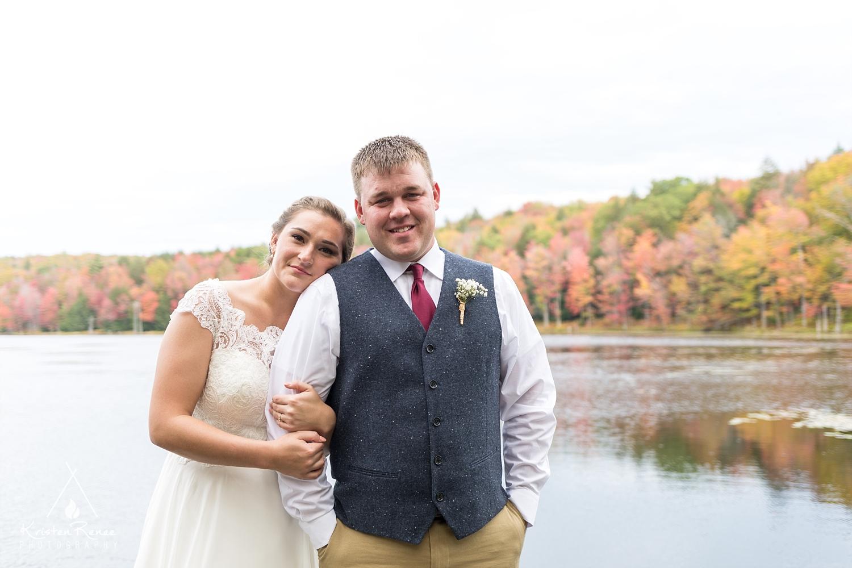 Goyer Wedding_0014.jpg