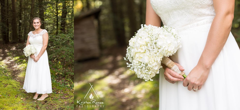 Goyer Wedding_0016.jpg