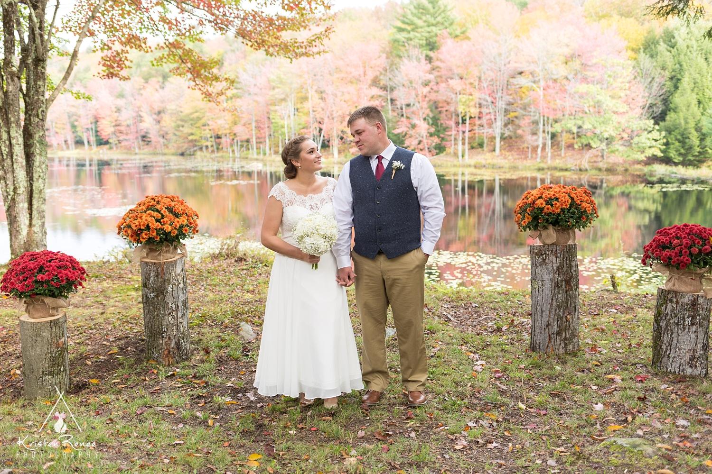 Goyer Wedding_0015.jpg