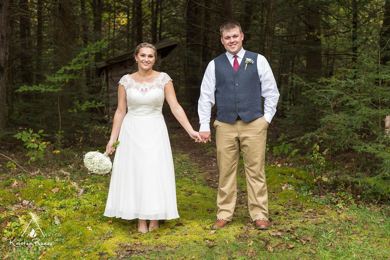 Goyer Wedding_0017.jpg