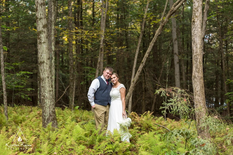 Goyer Wedding_0019.jpg