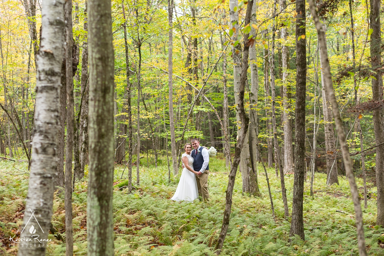 Goyer Wedding_0020.jpg