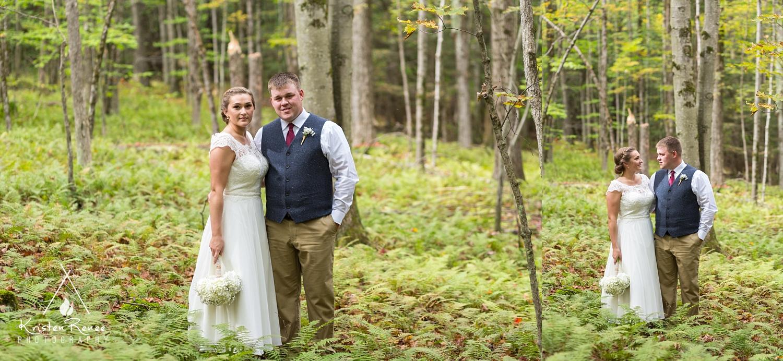 Goyer Wedding_0022.jpg