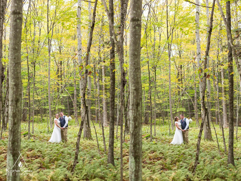 Goyer Wedding_0021.jpg
