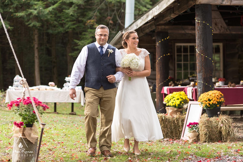 Goyer Wedding_0024.jpg