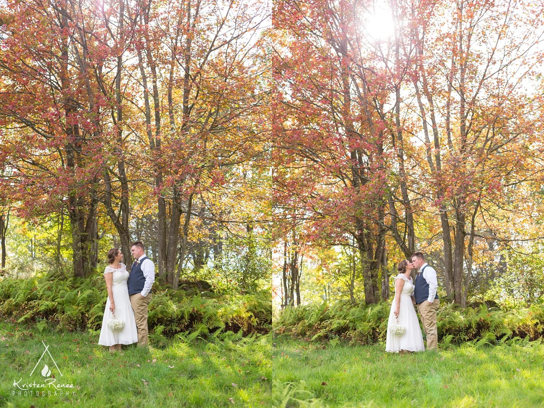 Goyer Wedding_0023.jpg