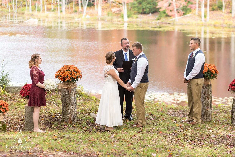 Goyer Wedding_0025.jpg