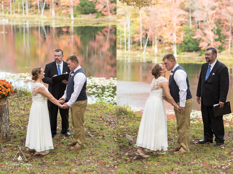 Goyer Wedding_0026.jpg