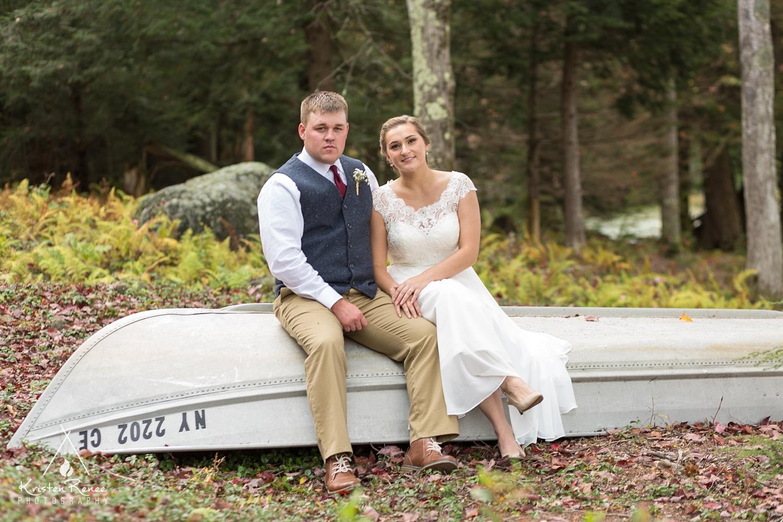 Goyer Wedding_0031.jpg