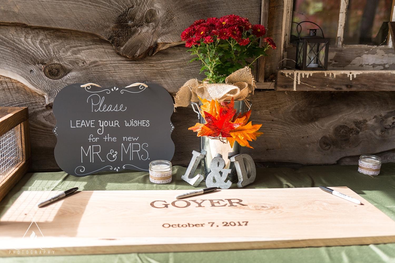 Goyer Wedding_0037.jpg
