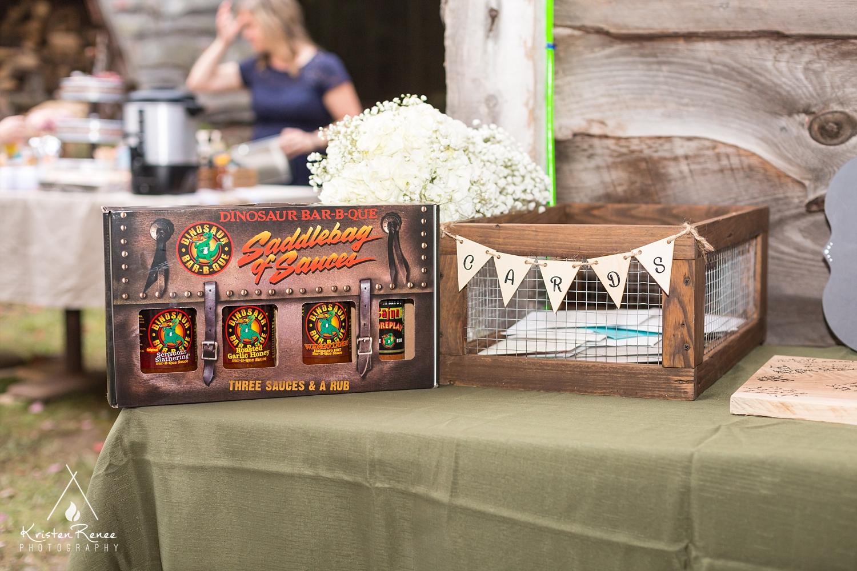 Goyer Wedding_0037a.jpg