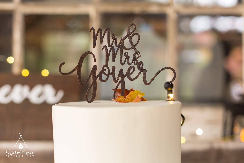 Goyer Wedding_0042.jpg
